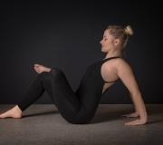 JIN JOGA_YIN JOGA_mokini joga_učiteljski tečaj joge