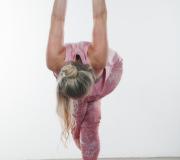 hatha joga učiteljski tečaj_joga tečaj_mednarodni certifikat