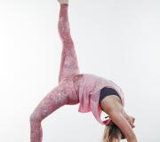 hatha joga_nadaljevalna joga_učiteljski tečaj joge_mokini yoga
