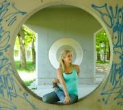 izobraževanje za učitelja joge_hatha joga_simona_vrhovec_mesto-9