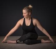 Jin joga_joga tečaj_spletni tečaj joge