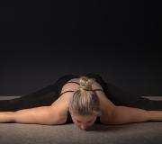 jin joga_yin joga_učiteljski tečaj jin joge