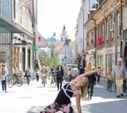 joga za začetnike_joga ljubljana_simona_vrhovec_mesto-4