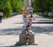 tečaj za učitelja joge_hatha joga_simona_vrhovec_mesto-2