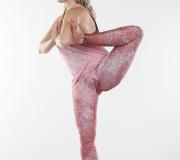 tečaj za učitelja joge_strokovni učiteljski tečaj joge_izobraževanje za učitelja joge