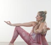učiteljski tečaj hatha joge_certifikat za učitelja joge_mednarodni certifikat_mokini yoga