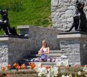 učiteljski tečaj hatha joge_simona_vrhovec_mesto-1