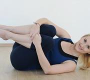 Kotaljenje_ Mokini yoga