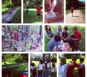 Junior Boot Camp