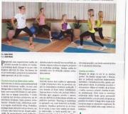 Ona Marec 2014_Mokini yoga