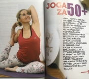 Priročnik Preventiva_maj 2017_Mokini yoga