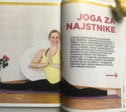 Priročnik Preventiva_januar 2017_Mokini yoga
