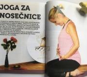 Priročnik Preventiva_junij 2017_Mokini yoga