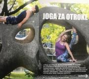 Priročnik Preventiva_marec 2018_Mokini yoga