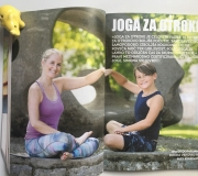 Priročnik Preventiva_november 2017_Mokini yoga