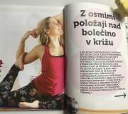 Priročnik preventiva_februar 2017_Mokini yoga
