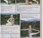 Vitja-Anja-2013-stran-2