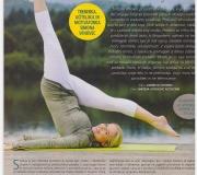 Vitka-Anja-oktober-2013-stran-1