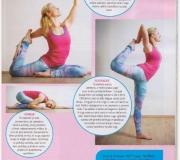 Zenski svet clanek avgust 2014 2/2_ Mokini yoga