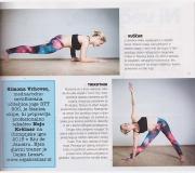 Zenski_svet_oktober_2014_2/2_ Mokini yoga