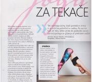 Zenski_svet_oktober_2014_1/2_ Mokini yoga