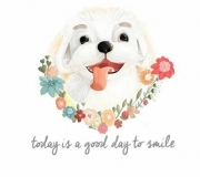 today-is-a-good-day-to-smile