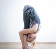 joga 2_joga tečaj_hatha joga