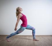 joga vaje_hatha joga_joga za začetnike