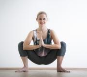 joga za začetnike_joga tečaj_spletna joga_mokini yoga