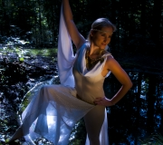 simona_vrhovec_mokini yoga