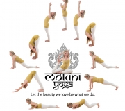simona_vrhovec_mokini yoga_sun salutation