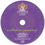 CD-velik1