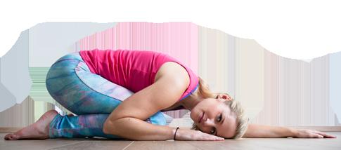 simona mokini joga yoga 3