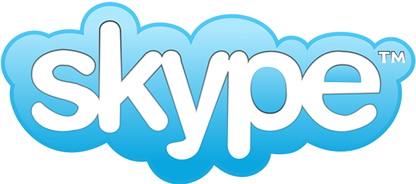 skype- obdelano - mokini