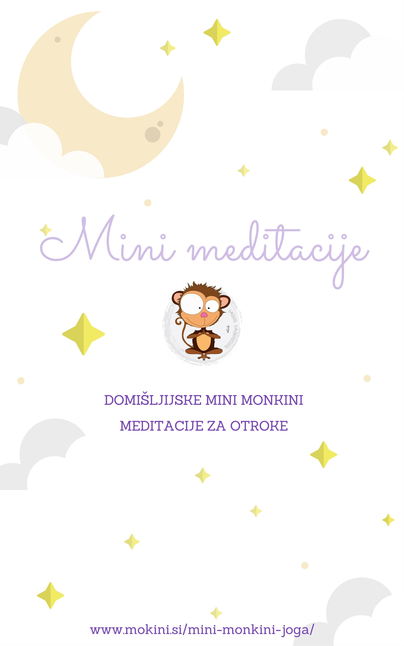 Mini meditacije (1)