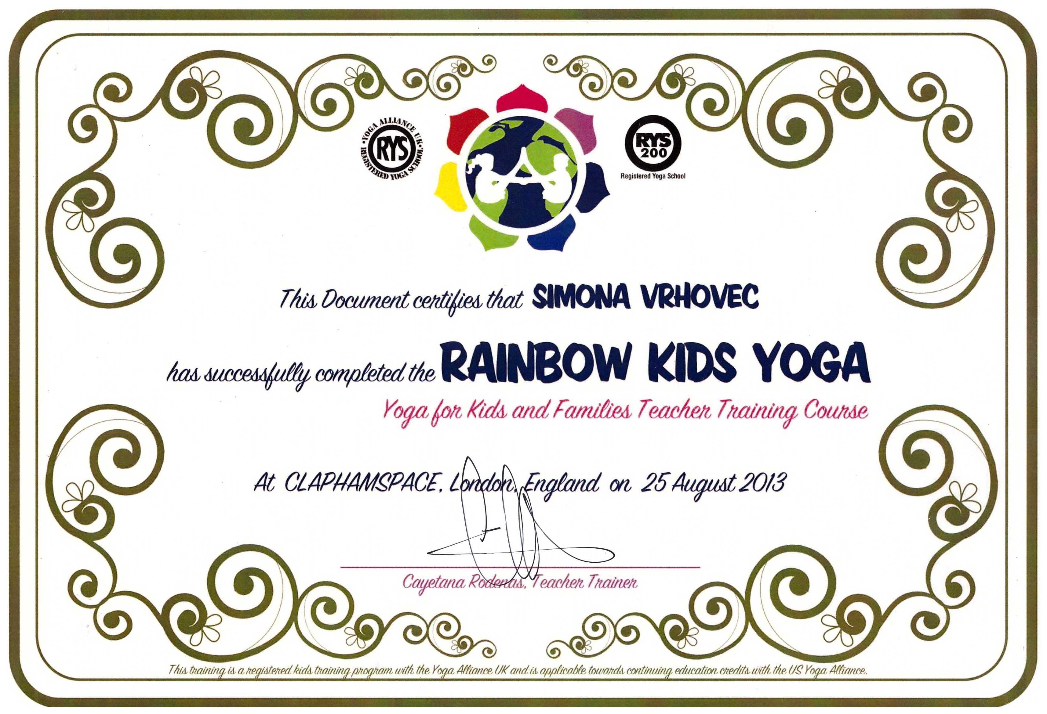 joga za otroke_mini monkiniyoga_joga ljubljana