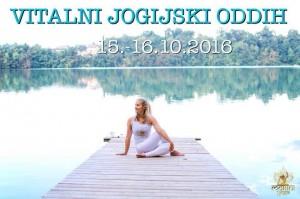 Mokini yoga joga oddih
