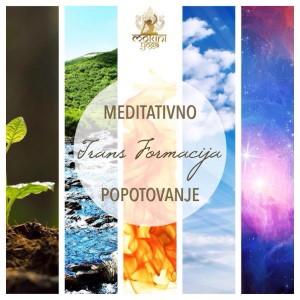 meditacija_mokini joga