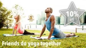 mokini yoga_joga_joga ljubljana