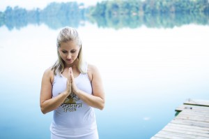 Mokini yoga (2)