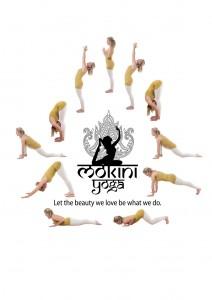 YOGA_pozdrav soncu_joga_mokini yoga