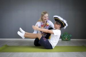 joga za otroke_moni monkini