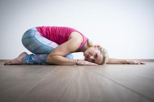 mokini_balasana_joga_yoga