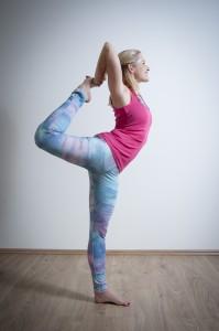 mokini_dancer_joga_natarayasana