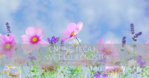 cujecnost_online-tecaj-cujecnosti_uciteljski-tecaj-joge_joga-ljubljana