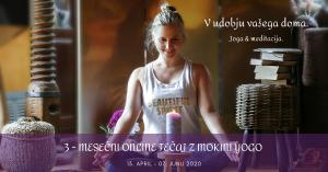 online-joga-in-meditacija_mokini-yoga