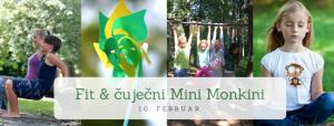 cujecnost-za-otroke_joga-za-otroke_delavnica_mini-monkiniyoga
