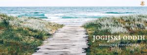 jogijski-oddih-2