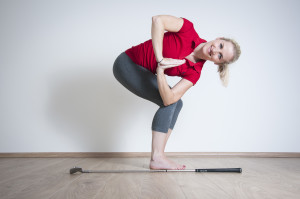 mokini-yoga_golf_3