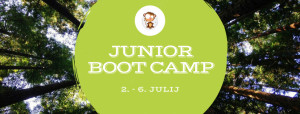 junior-boot-camp